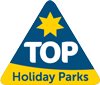 Top Tourist Parks - Southside Holiday Village